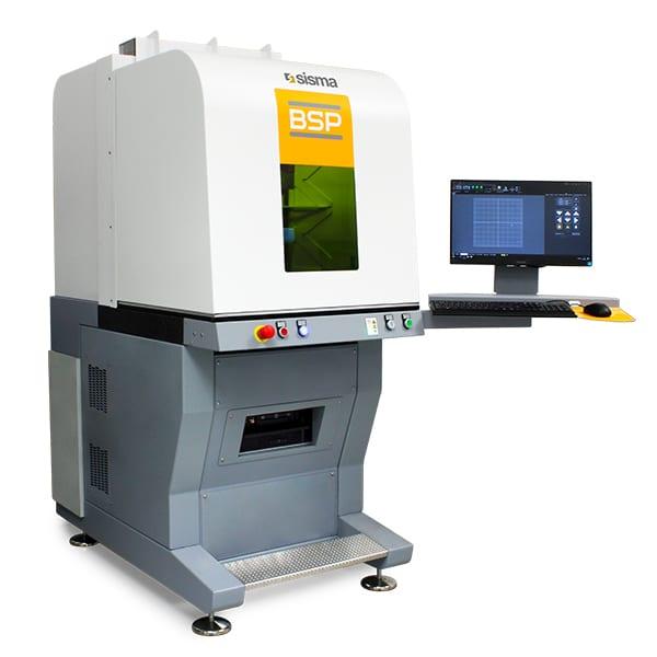 BSP-sistemi-laser-marcatura-incisione-stand-alone