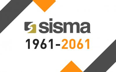 Know-how and innovation: Sisma looks to the future