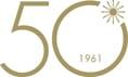 50° ANNIVERSARIO – 1961/2011