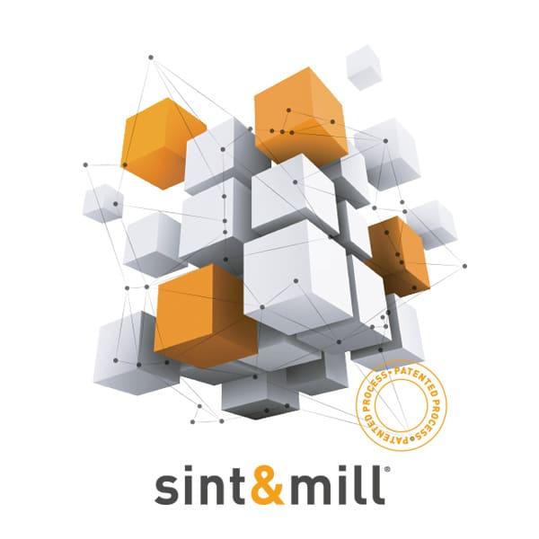 SINT&MILL