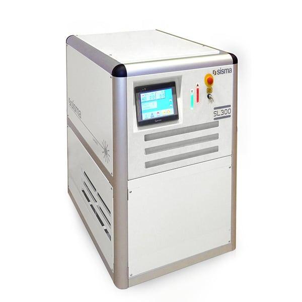 SL 150/300