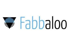 Sisma's New Everes 3D Printers – Fabaloo