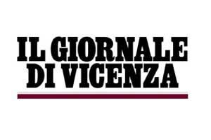 San Gaetano più innovativo con la tecnologia SISMA – Il Giornale di Vicenza