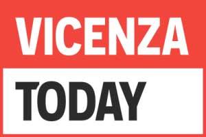 L'azienda regala un macchinario alla scuola per formare i ragazzi – Vicenza Today