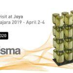 Joya-Messico-2019