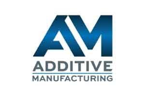 additive-manufacturing-sisma