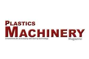 plastics-machinery
