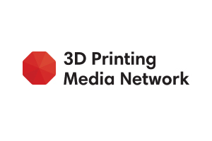 The Italian 3D printing companies that you need to know – 3D Printing Media Network