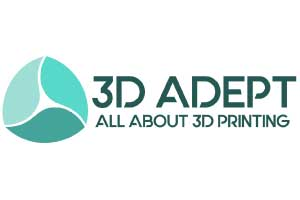 Key Takeaways from the 3D Dental Printing Session held by Jakajima