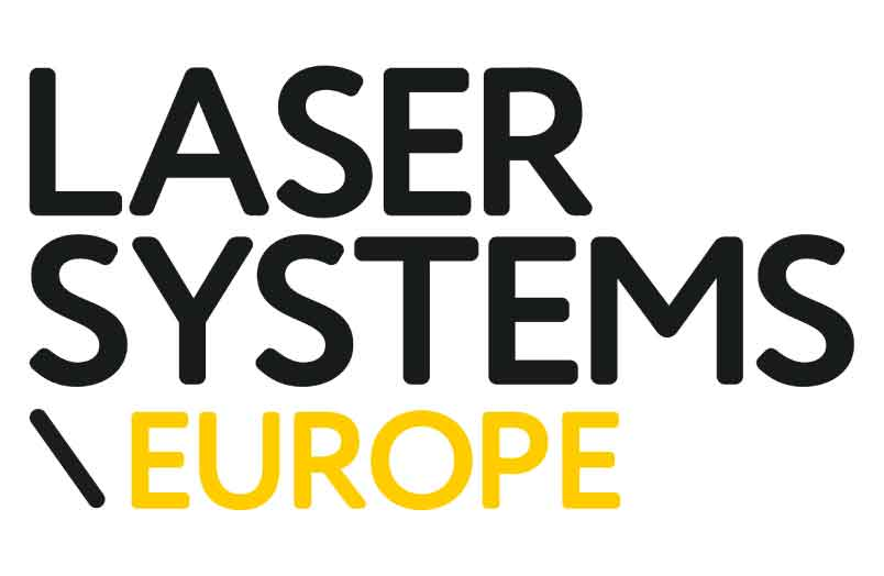 Foiling falsification with micromarks – Laser Systems Europe