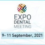 expodental-fiere-dental