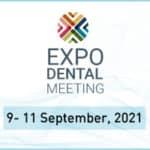 expodental-fiere-dental