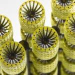 Tecnologia_Stampa-3D-resina