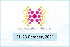 SISMA at COLLOQUIUM EXPO-ITALIAN DENTAL SHOW 2021