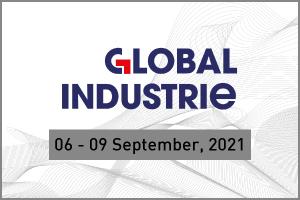 SISMA at Industrie Lyon 2021